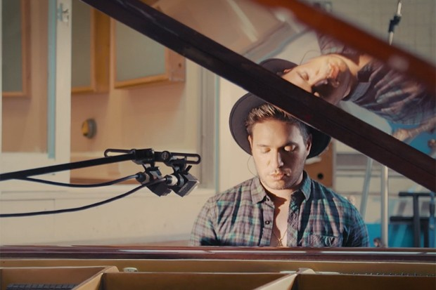 jonas-blue-perfect-strangers-acoustic