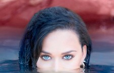 Pop Perspective: Katy Perry's