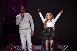 VH1 Hip Hop Honors Salutes Queens Lil' Kim, Queen Latifah & Missy Elliott: Watch The Performances