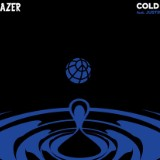 "Pop Perspective: Major Lazer's ""Cold Water"""