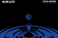 """Pop Perspective: Major Lazer, Justin Bieber & MØ's """"Cold Water"""" Rated & Reviewed"""