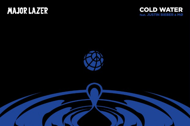 major-lazer-justin-bieber-cold-water