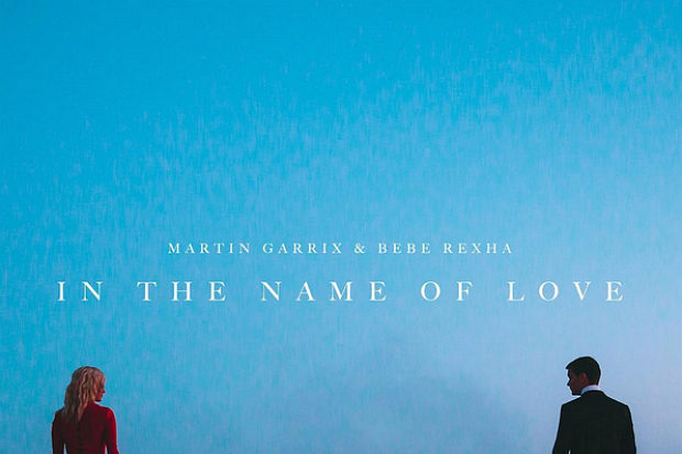 martin-garrix-bebe-rexha-in-the-name-of-love-single-cover-artwork