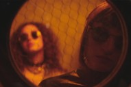 "Watch MUNA's Empowering ""Loudspeaker"" Video"