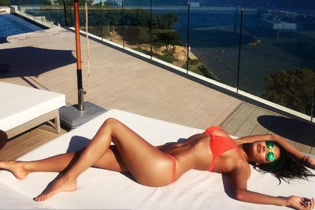 nicole-scherzinger-sexy-bikini