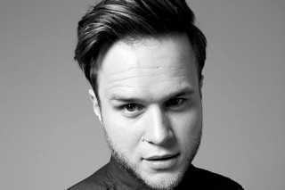 """Olly Murs Teases New Single """"You Don't Know Love"""": Watch And Listen"""