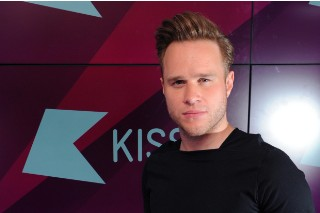 """Olly Murs' """"You Don't Know Love"""" Is A Pretty Fantastic Summer Pop Song: Listen"""