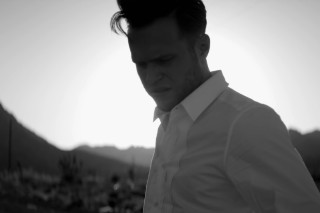"""Olly Murs Roams Around Las Vegas In """"You Don't Know Love"""" Video: Watch"""