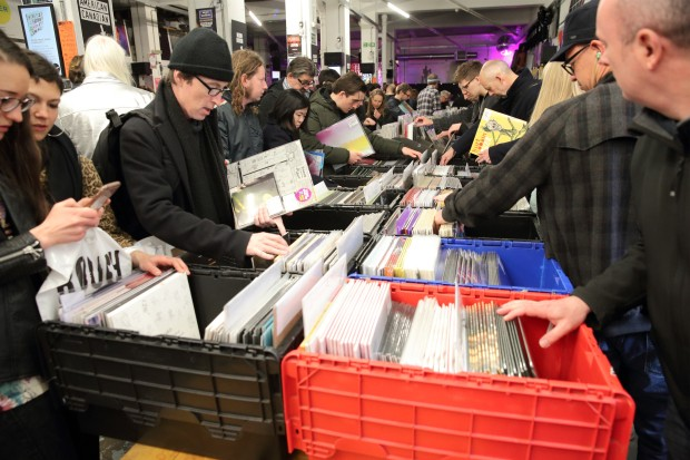 record-store-day-london-2016-vinyl