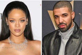 Drake And Rihanna Grieve Loyal Fan's Death On Instagram