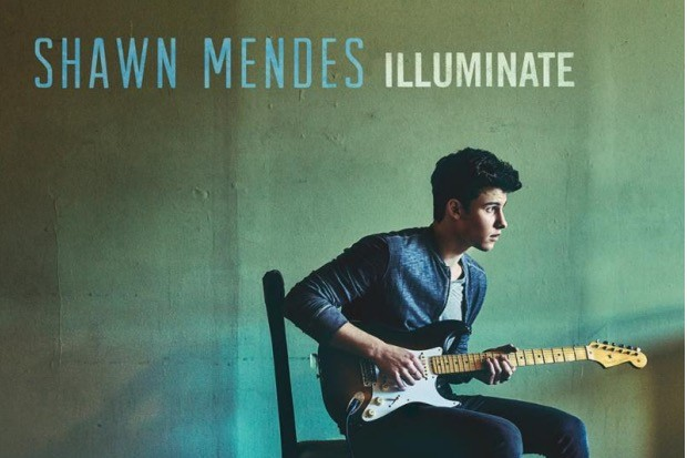 shawn-mendes-illuminate-album-cover