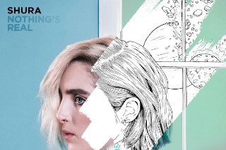 Shura's 'Nothing's Real': Album Review