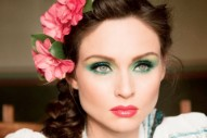 "Sophie Ellis-Bextor's ""Come With Us"": Listen To Her New Disco-Pop Single"