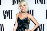 Taylor Swift Is The Highest Paid Celebrity In The World