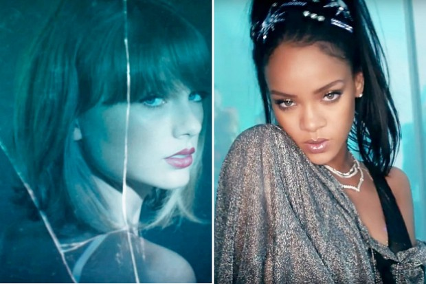 taylor-swift-rihanna