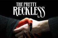"The Pretty Reckless Announce New Single ""Take Me Down"""