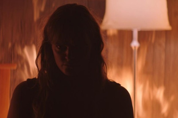 tove-lo-new-song