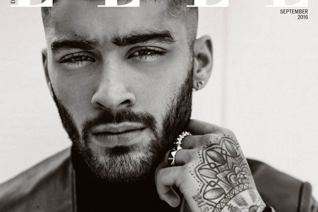 zayn-elle-uk-header