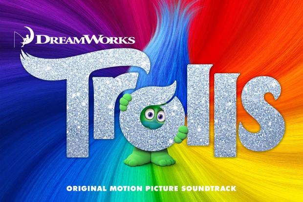 Trolls_Original_Motion_Picture_Soundtrack