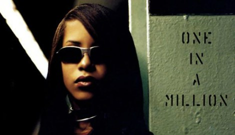 Aaliyah's 'One In A Million' Turns 20: Backtracking
