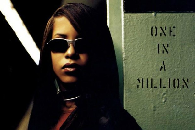 aaliyah-one-in-a-million-album-cover