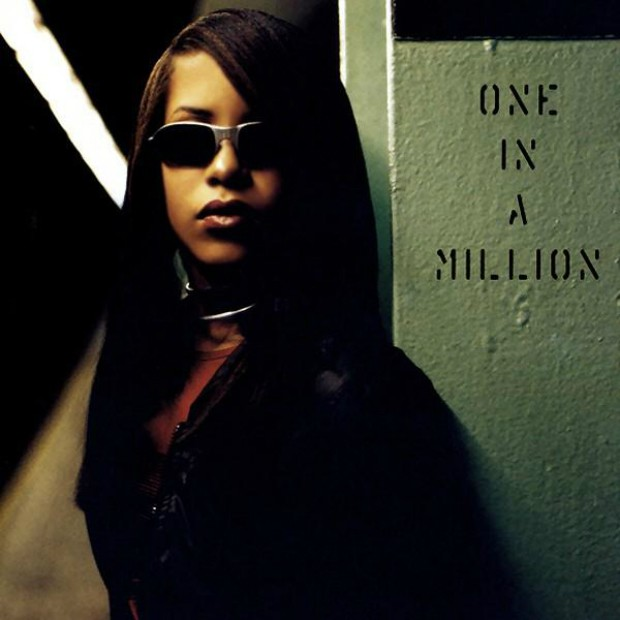 Plane crash kills singer Aaliyah - Monday August 27, 2001 - The ...