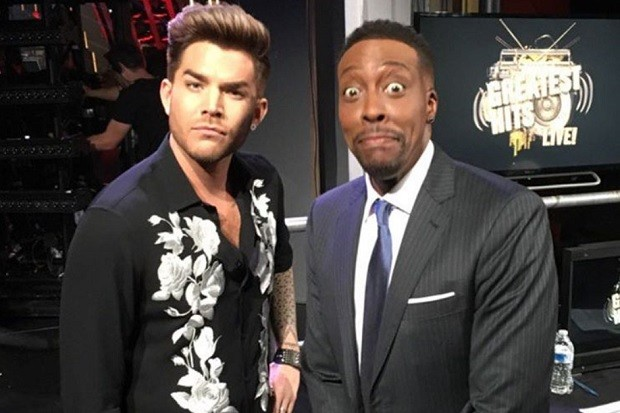 adam-lambert-arsenio-hall