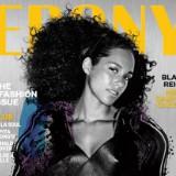 Alicia Keys Talks New LP 'Here'