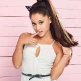 Ariana Grande Sued For Copyright Infringement