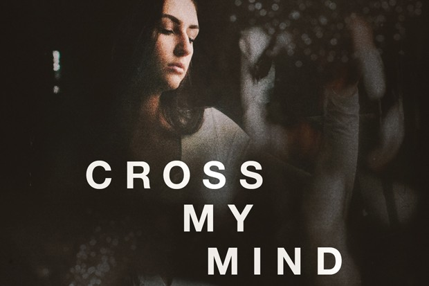 arizona-cross-my-mind