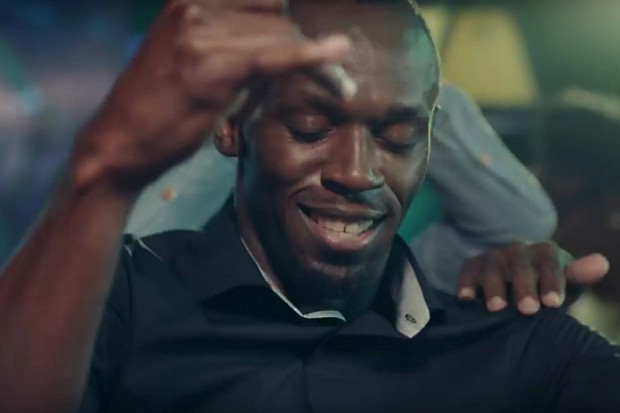 be-the-fastest-usain-bolt-video