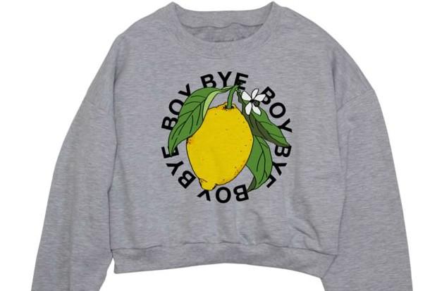 beyonce-boy-bye-shirt