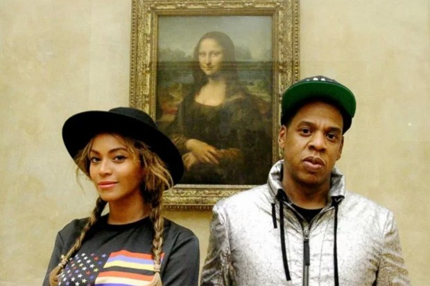 beyonce-jay-z-joint-album