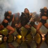 MTV VMAs: Beyonce's Brilliant Medley