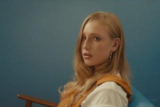 "Billie Marten Gets Introspective In Her ""Lionhearted"" Video: Watch"