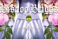 """Bishop Briggs Releases Raw New Single """"Pray (Empty Gun)"""": Listen"""