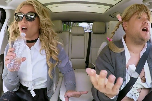 britney-james-corden-carpool-karaoke