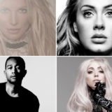 """10 Artists Who've Found """"Glory"""" In Pop"""