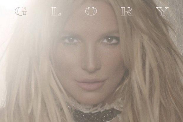 Resultado de imagem para Britney Spears glory