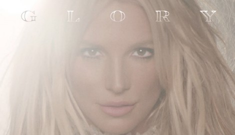 Britney Spears' 'Glory': Album Review