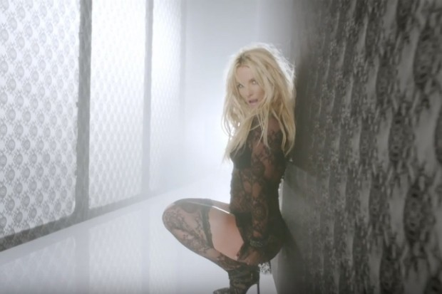 britney-spears-make-me-video