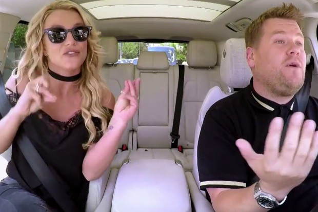 britney-spears-toxic-carpool-karaoke-lip-sync