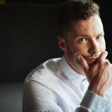 Calum Scott Lands Viral Hit With Robyn Cover