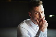 Calum Scott Lands Viral Hit With Robyn Cover, Announces US Tour