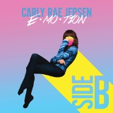 Carly Rae Jepsen's 'Emotion: Side B': Review