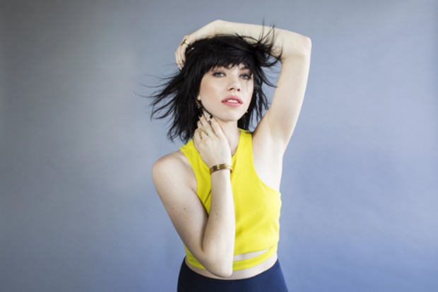 carly-rae-jepsen-the-one