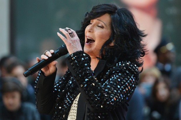 cher-singing-2013-today-show