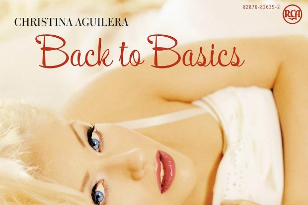 christina-aguilera-2006-back-to-basics-album