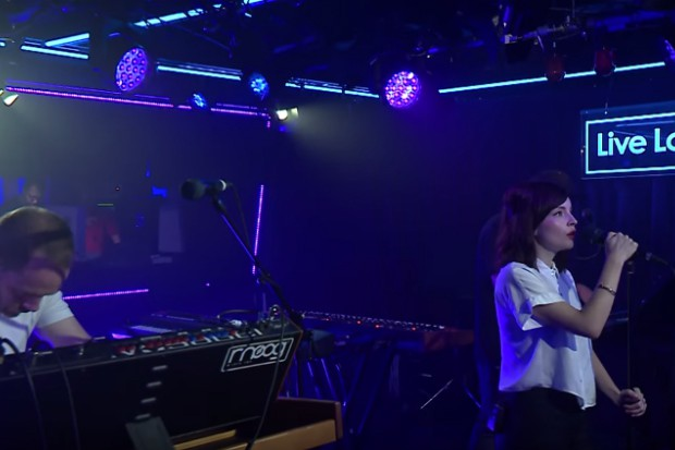 chvrches-bbc-live-lounge