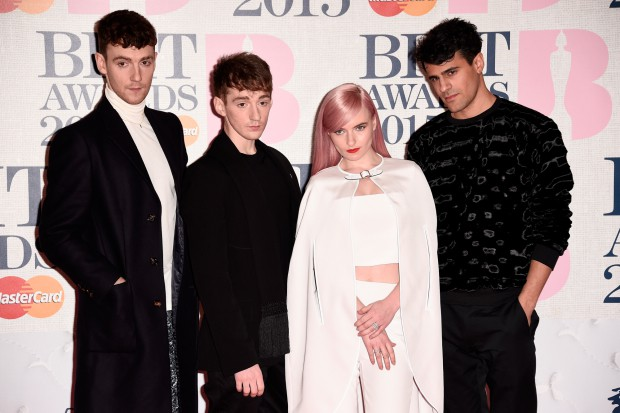 clean-bandit-brit-awards-2015
